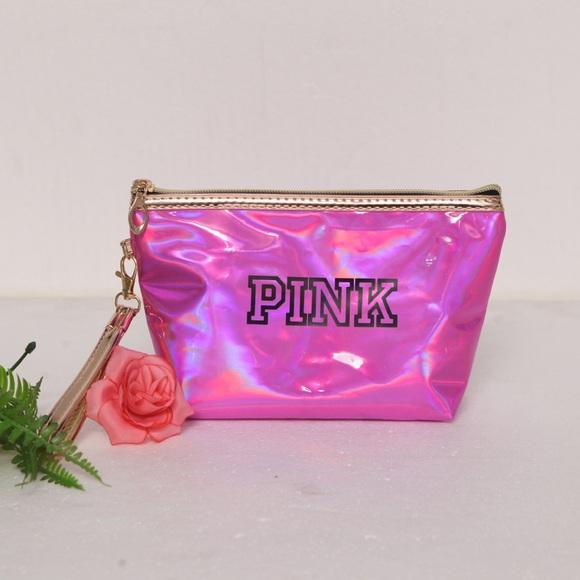 70cf44d916 PINK Victoria s Secret Bags